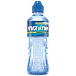 Mizone Active Water Lime 750ml