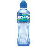 Mizone Active Water Crisp Apple 750ml