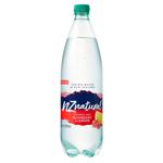NZ Natural Raspberry & Lemon Sparkling Water 1l