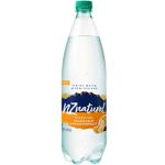 NZ Natural Mandarin & Passionfruit Spring Water 1l
