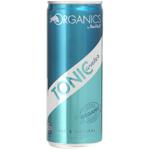Red Bull Organics Tonic Water 250ml