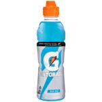 Gatorade Blue Bolt Sports Drink 600ml