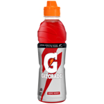 Gatorade Fierce Berry Sports Drink 600ml