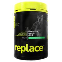 Horleys Replace Electrolyte Sports Drink Lemon Lime 580g