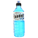 Loaded Avalanche Blast Sports Drink 1l
