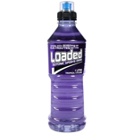 Loaded Tropical Cyclone Sports Drink 1l