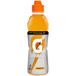 Gatorade Orange Ice Sports Drink 600ml