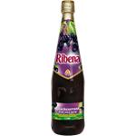 Ribena Blackcurrant Fruit Juice Syrup 1l