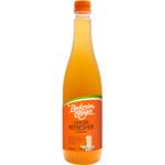 Buderim Ginger Ginger Refresher Cordial 750ml