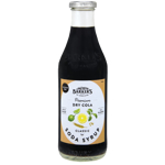Barker's Premium Dry Cola Classic Soda Syrup 710ml
