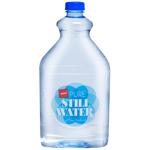 Pams Still Water 3l