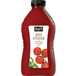 Keri Premium Spicy Tomato Juice 1l