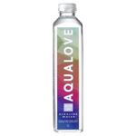 Aqualove Alkaline Water 1l