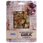 Sealord Smoked Garlic Mussels 180g