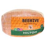 Beehive Hilton Succulent Leg Ham 600g
