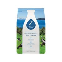 Taupo Pure Premium Milk Powder 1kg