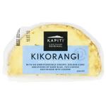Kapiti Kikorangi Cheese 125g