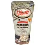 Ghiotti Pecorino Romano 170g