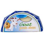 Spring Blue Goat Gouda Cheese 300g