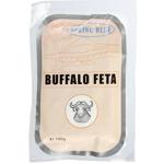 Spring Blue Organic Buffalo Feta 180g