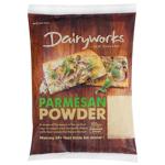 Dairyworks Parmesan Powder Cheese 100g