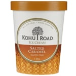Kohu Road Salted Caramel Ice Cream 1l
