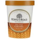 Kohu Road Salted Caramel Ice Cream 1l