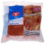 Tegel Chicken Drums 2kg