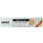 Paneton Flakey Puff Pastry 500g