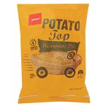 Pams Microwave Potato Top Pie 170g