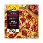 McCain Pepperoni Pizza 310g
