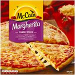McCain Margherita Pizza 500g