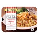 Tomorrow's Meals Macaroni Cheese 250g