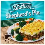 Wattie's Shepherds Pie 400g