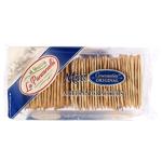 La Panzanella Original Corccantini Mini Artisan Crackers 170g
