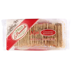 La Panzanella Rosemary Croccantini Mini Artisan Crackers 170g