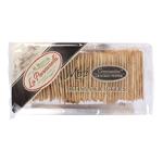La Panzanella Cracked Pepper Croccantini Artisan Crackers 170g