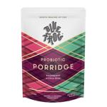Blue Frog Probiotic Porridge Raspberry 0.44kg