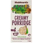 Hubbards Apple Cinnamon Creamy Porridge 0.4kg
