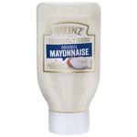 Heinz Seriously Good Orignal Mayonnaise 295ml