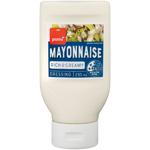 Pams Rich & Creamy Mayonnaise 295ml