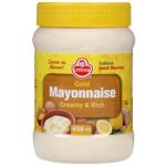 Ottogi Gold Mayonnaise 456ml