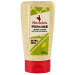 Nando's Lemon & Herb Perinaise 265g
