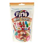 Fini Mini Treats Confectionery 180g