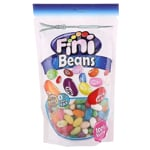 Fini Beans Confectionery 180g