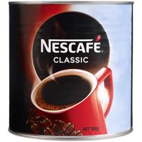 Nescafe Classic 360g