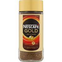 Nescafe Gold Strong 7 100g