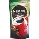 Nescafe Classic Espresso Coffee 170g