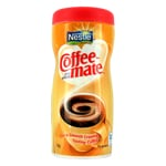 Nestle Coffee-Mate Coffee Whitener 170g
