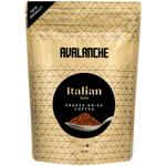 Avalanche Coffee Italian Freeze Dried Refill 90g